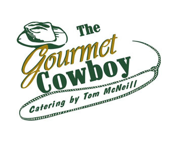 the-gourmet-cowboy